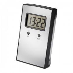 Horloge basic eau