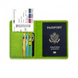 Protege passeport