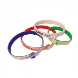 Bracelet Loop event