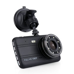 Dashcam Camera voiture