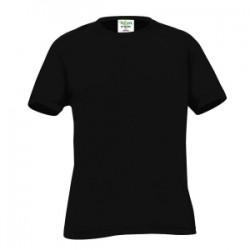 T-Shirt Keya 130 gr