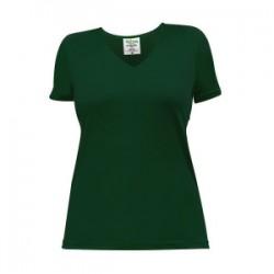 T-shirt Keya Femme col rond