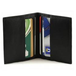 Porte carte de credit Valentin