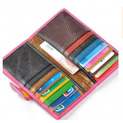 Porte carte de credit Albon