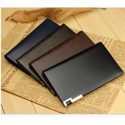 Porte carte de credit Cobol