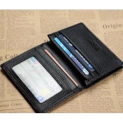 Porte carte de credit Vivien
